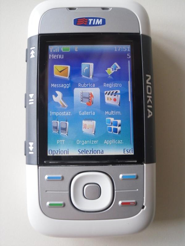 """5 """"cuc gach"""" cua Nokia tung khien nguoi Viet... bop mom, bop mieng-Hinh-9"""