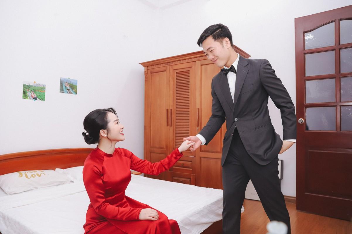 Anh an hoi Luong Xuan Truong, netizen soi goc anh kho hieu-Hinh-10