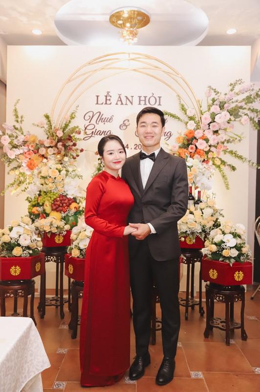 Anh an hoi Luong Xuan Truong, netizen soi goc anh kho hieu-Hinh-4
