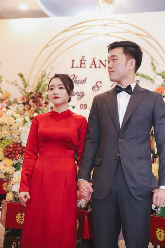 Anh an hoi Luong Xuan Truong, netizen soi goc anh kho hieu-Hinh-5