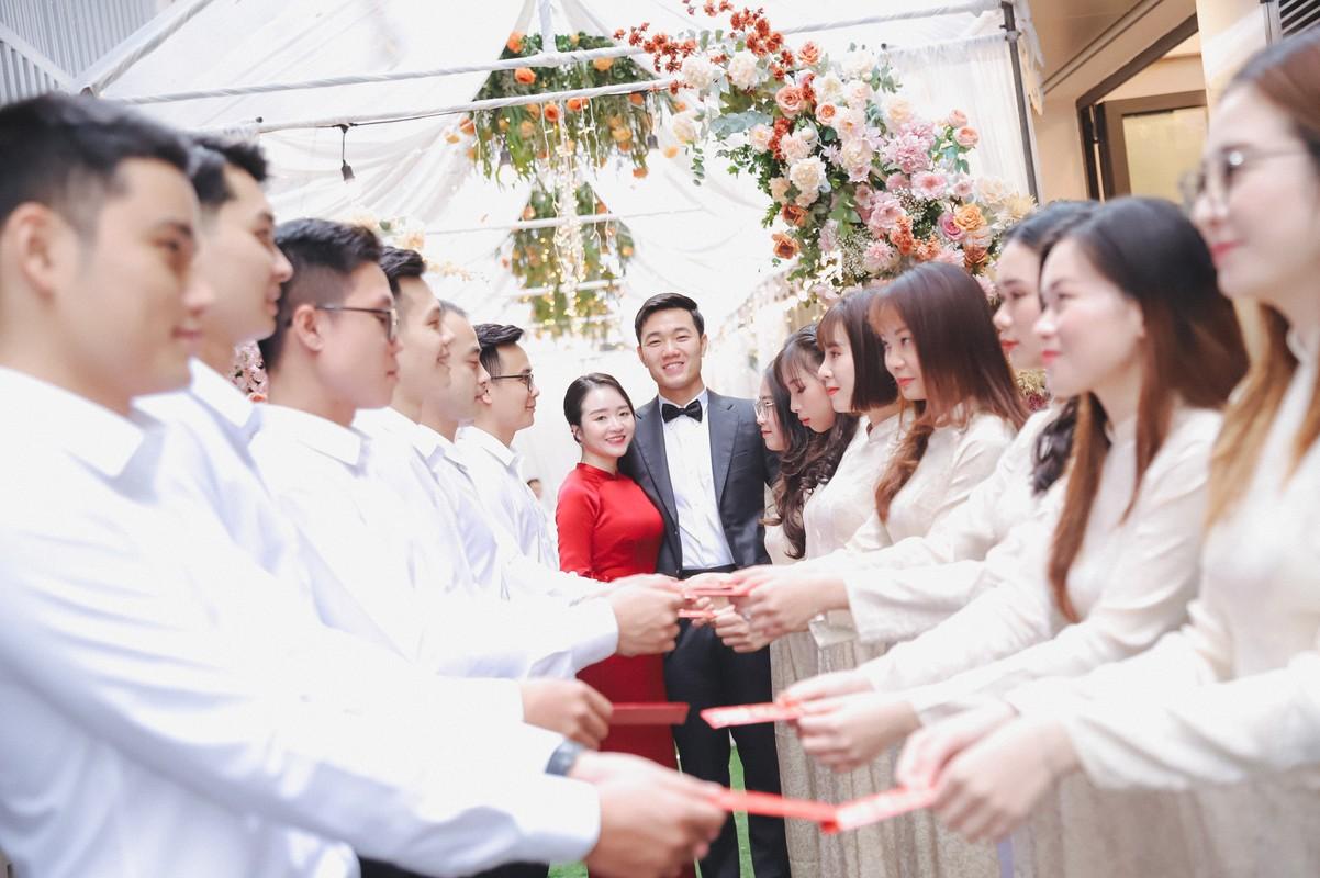 Anh an hoi Luong Xuan Truong, netizen soi goc anh kho hieu-Hinh-6