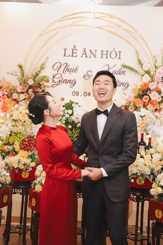 Anh an hoi Luong Xuan Truong, netizen soi goc anh kho hieu-Hinh-8