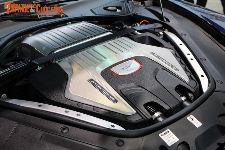 Can canh Porsche Panamera Turbo 2017 gia 12 ty tai VN-Hinh-10