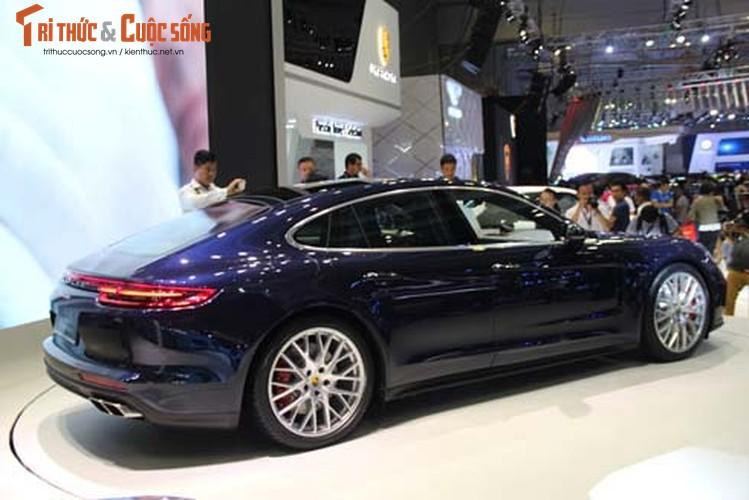 Can canh Porsche Panamera Turbo 2017 gia 12 ty tai VN-Hinh-3