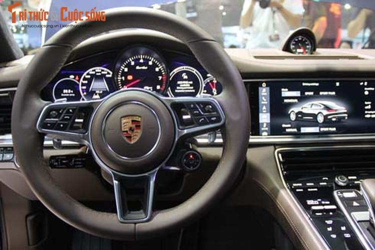 Can canh Porsche Panamera Turbo 2017 gia 12 ty tai VN-Hinh-9