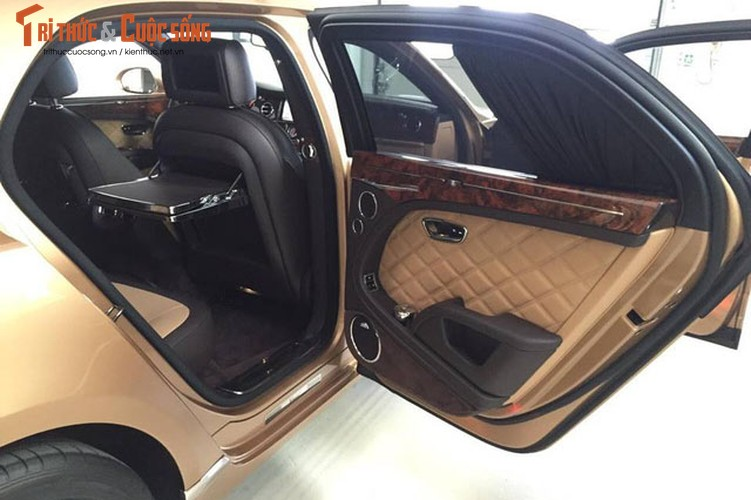 Can canh Bentley Mulsanne Speed hon 20 ty tai Ha Noi-Hinh-10