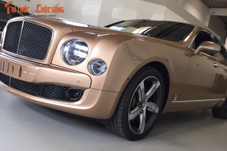 Can canh Bentley Mulsanne Speed hon 20 ty tai Ha Noi-Hinh-3
