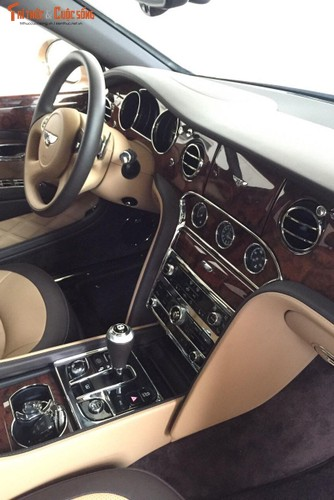 Can canh Bentley Mulsanne Speed hon 20 ty tai Ha Noi-Hinh-6