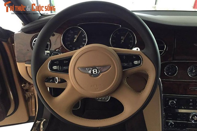 Can canh Bentley Mulsanne Speed hon 20 ty tai Ha Noi-Hinh-7