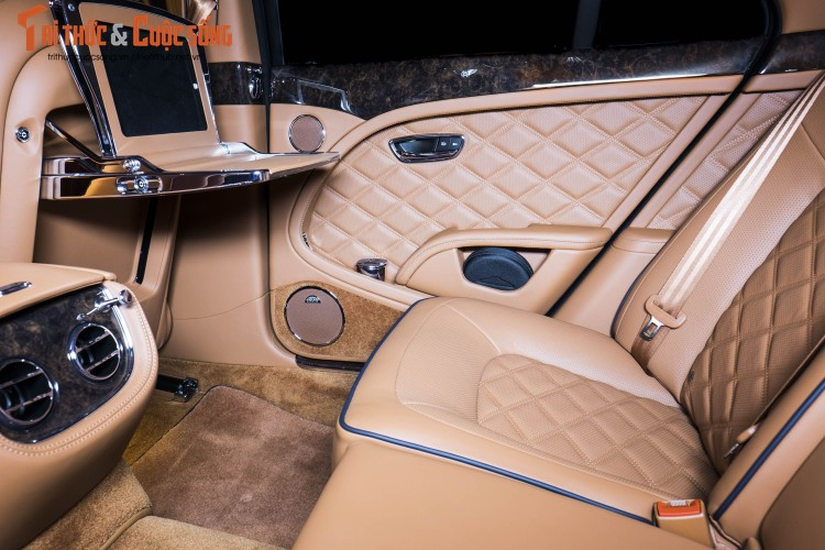 Can canh Bentley Mulsanne Speed hon 20 ty tai Ha Noi-Hinh-8