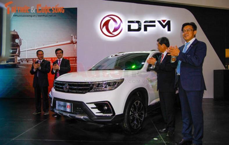 "Xe Trung Quoc ""nhai"" Volkswagen gia 779 trieu tai VIet Nam-Hinh-9"