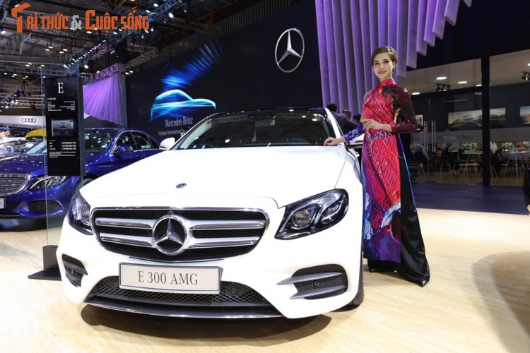 """Soi"" dan xe sang Mercedes-Benz tram ty tai VIMS 2017-Hinh-12"