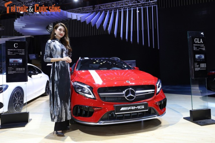 """Soi"" dan xe sang Mercedes-Benz tram ty tai VIMS 2017-Hinh-9"