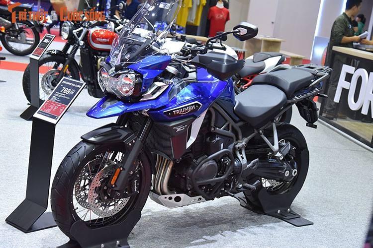 """Soi"" dan moto Triumph moi, gia tu 310 trieu tai VN-Hinh-13"