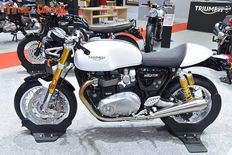 """Soi"" dan moto Triumph moi, gia tu 310 trieu tai VN-Hinh-2"