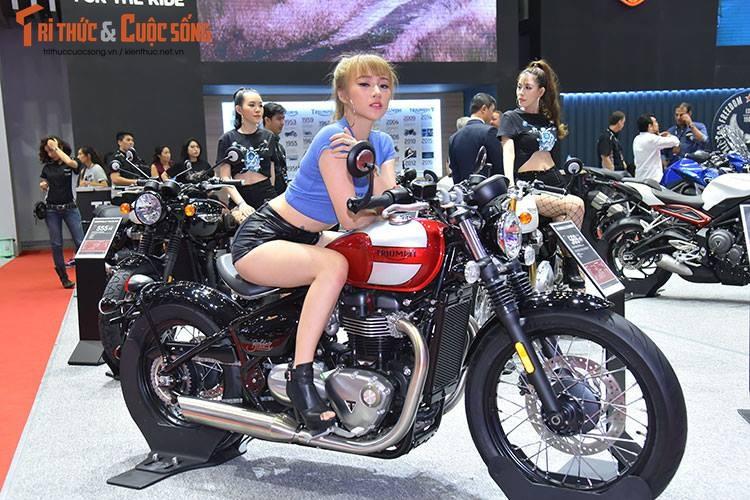 """Soi"" dan moto Triumph moi, gia tu 310 trieu tai VN-Hinh-6"