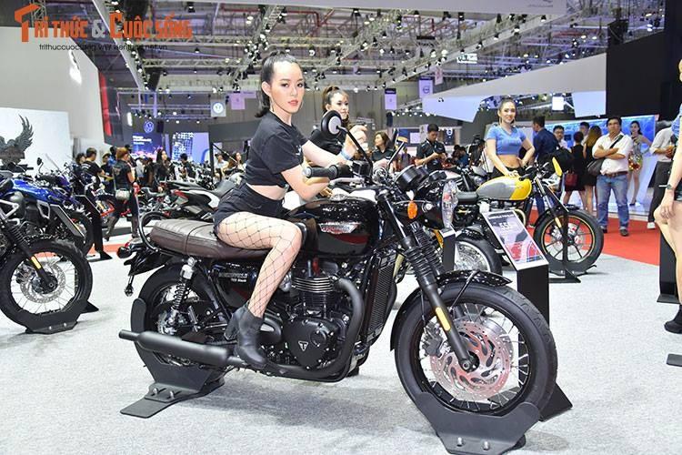 """Soi"" dan moto Triumph moi, gia tu 310 trieu tai VN-Hinh-7"