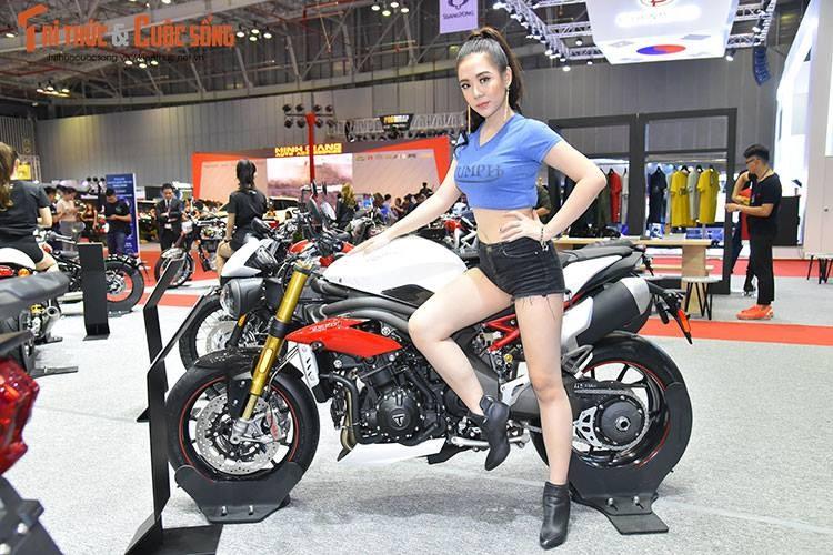 """Soi"" dan moto Triumph moi, gia tu 310 trieu tai VN-Hinh-8"