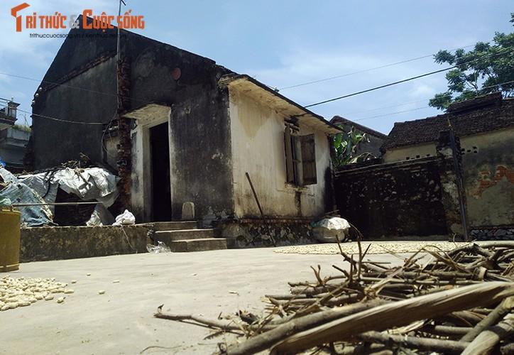 Anh: Canh khon kho cua nguoi bi danh oan vi nghi bat coc tre em o HN-Hinh-3