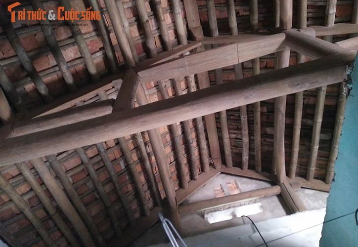Anh: Canh khon kho cua nguoi bi danh oan vi nghi bat coc tre em o HN-Hinh-9