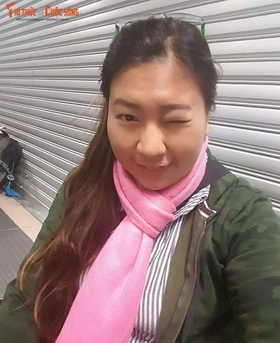 Chuyen cam dong ve cam nang xai smartphone con gai viet cho me-Hinh-10