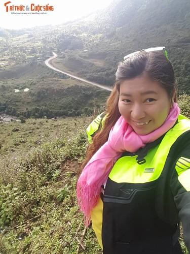 Chuyen cam dong ve cam nang xai smartphone con gai viet cho me-Hinh-8