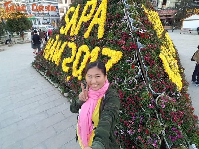 Chuyen cam dong ve cam nang xai smartphone con gai viet cho me-Hinh-9