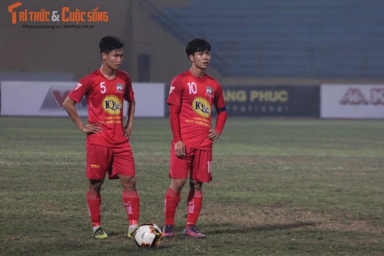 Cong Phuong don sinh nhat buon tai Ha Noi-Hinh-11