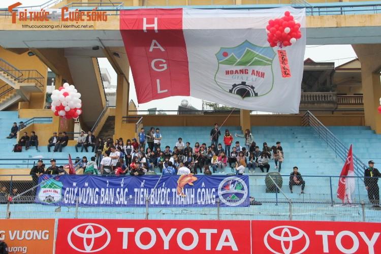 Cong Phuong don sinh nhat buon tai Ha Noi-Hinh-3