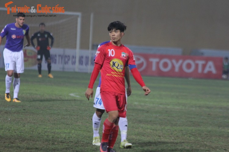 Cong Phuong don sinh nhat buon tai Ha Noi-Hinh-5