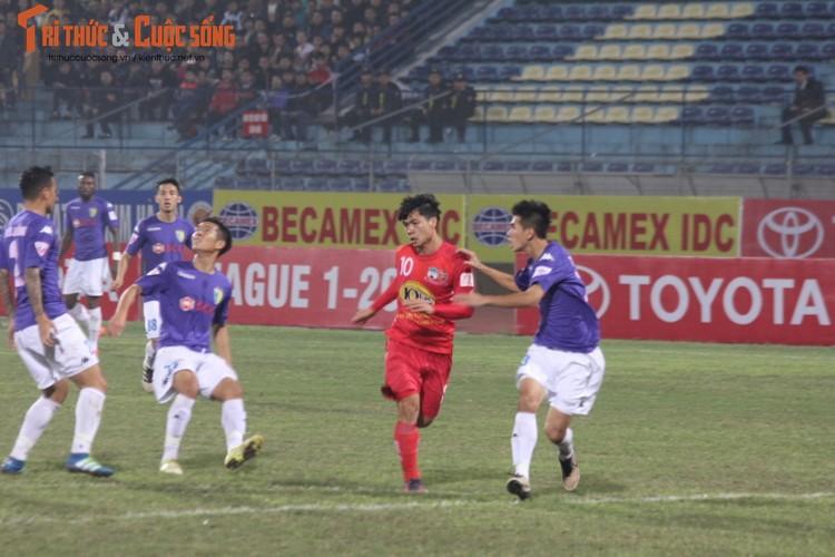 Cong Phuong don sinh nhat buon tai Ha Noi-Hinh-8