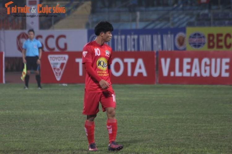 Cong Phuong don sinh nhat buon tai Ha Noi-Hinh-13