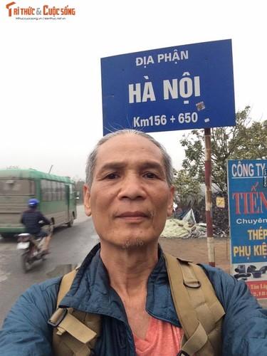 Gioi tre phuc sat dat cu ong di bo xuyen Viet-Hinh-2