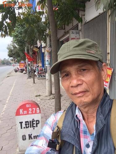 Gioi tre phuc sat dat cu ong di bo xuyen Viet-Hinh-3