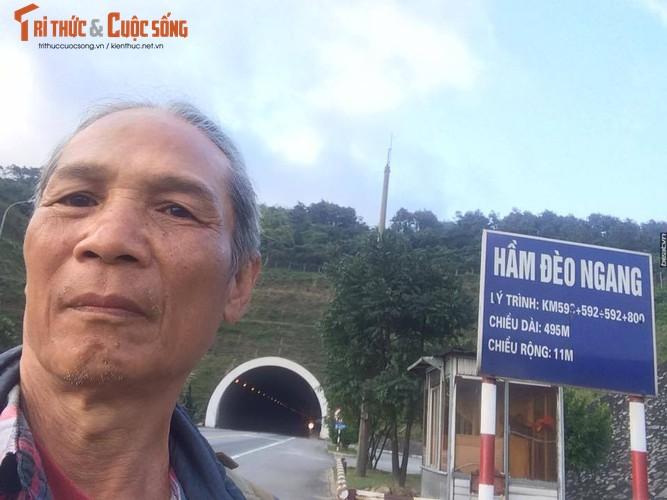 Gioi tre phuc sat dat cu ong di bo xuyen Viet-Hinh-6