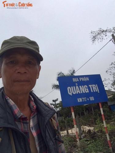 Gioi tre phuc sat dat cu ong di bo xuyen Viet-Hinh-7