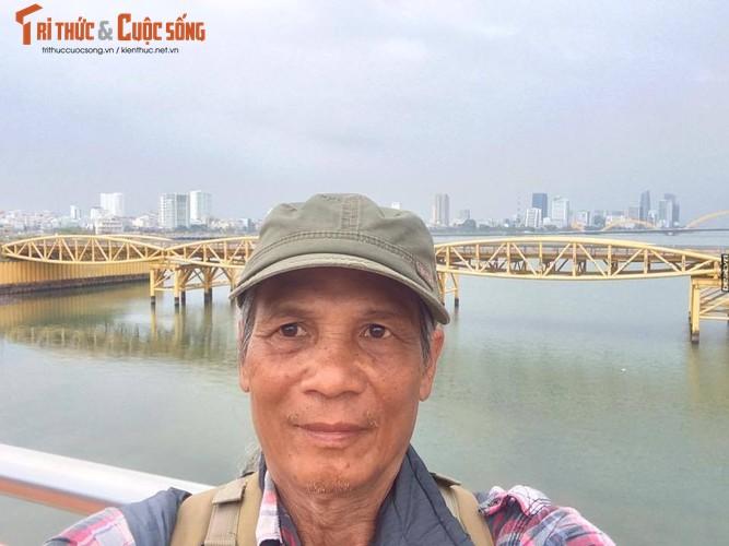 Gioi tre phuc sat dat cu ong di bo xuyen Viet-Hinh-9