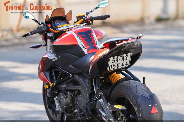 Moto PKL