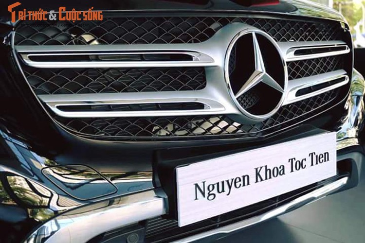 Ca sy Toc Tien tau Mercedes GLC 4Matic gia 1,78 ty-Hinh-5