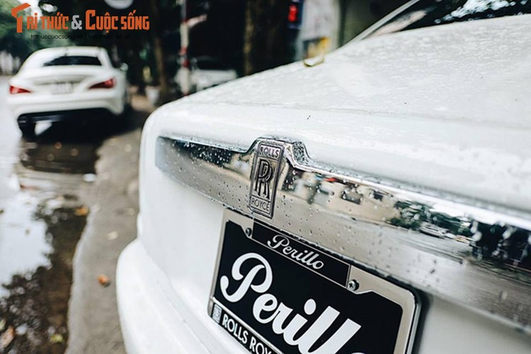 Rolls-Royce Ghost 42 ty ve Nghe An don Tet Dinh Dau-Hinh-5