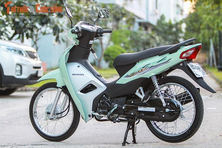 Can canh Honda Wave Alpha 2017 gia 17,8 trieu tai VN-Hinh-14