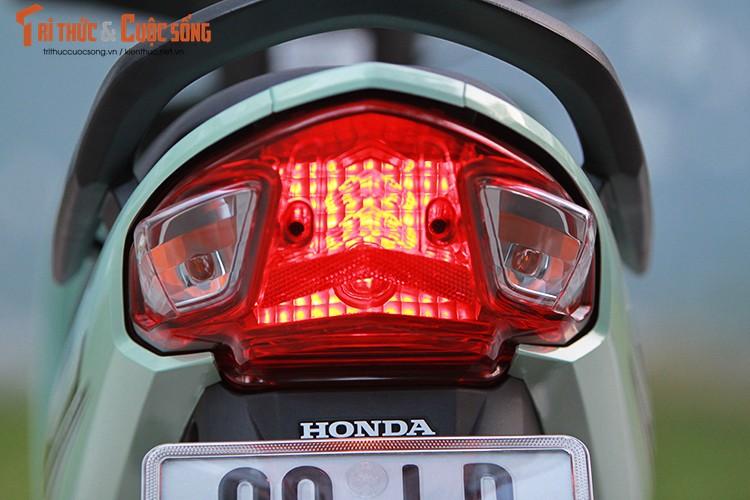 Can canh Honda Wave Alpha 2017 gia 17,8 trieu tai VN-Hinh-8