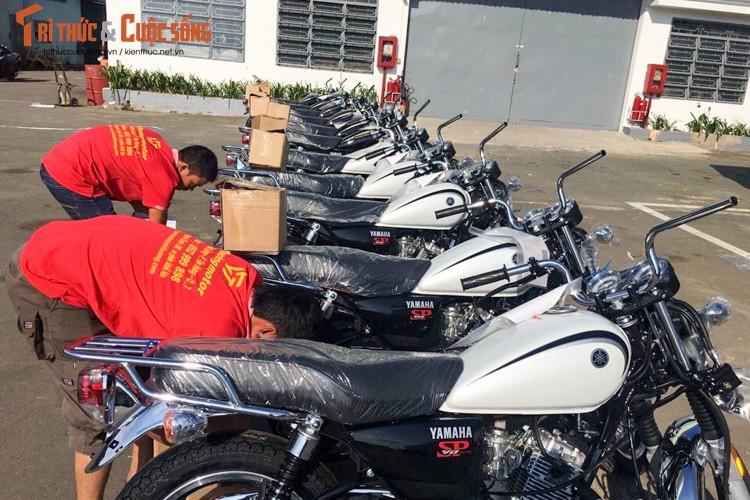 """""""Xe Tau"""" Yamaha YB125SP gia hon 40 trieu ve VN-Hinh-3"""