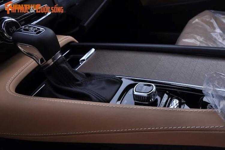Can canh sedan hang sang Volvo S90 gia hon 2 ty tai VN-Hinh-13