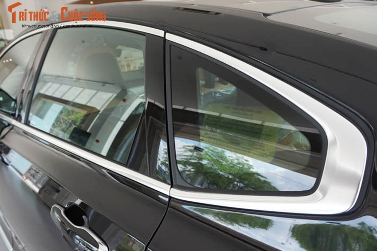 Can canh sedan hang sang Volvo S90 gia hon 2 ty tai VN-Hinh-6