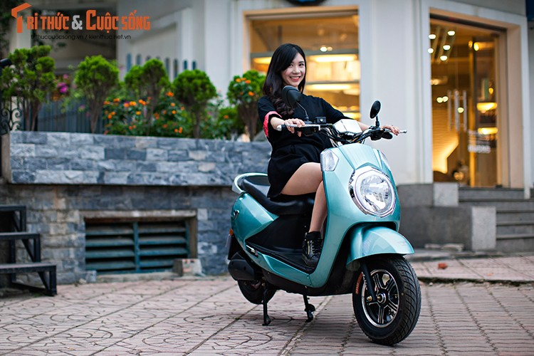 Ban gai Quang Le do dang xe may dien Anbico AP1608-Hinh-11