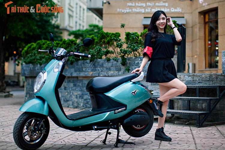 Ban gai Quang Le do dang xe may dien Anbico AP1608-Hinh-3