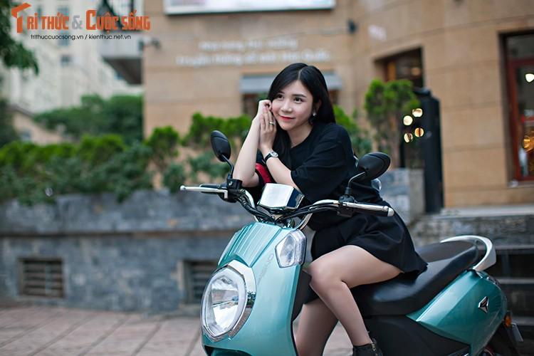 Ban gai Quang Le do dang xe may dien Anbico AP1608-Hinh-4