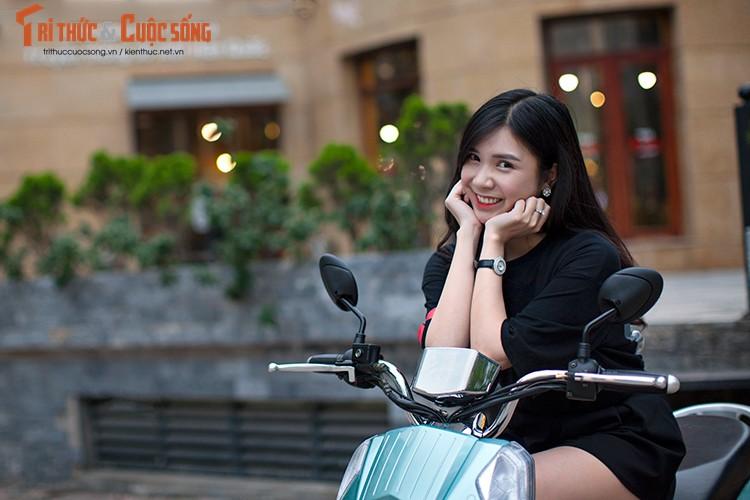 Ban gai Quang Le do dang xe may dien Anbico AP1608-Hinh-5
