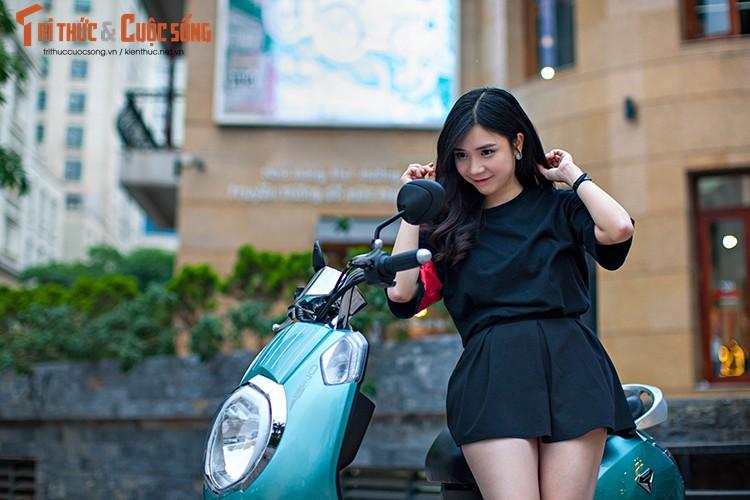 Ban gai Quang Le do dang xe may dien Anbico AP1608-Hinh-6